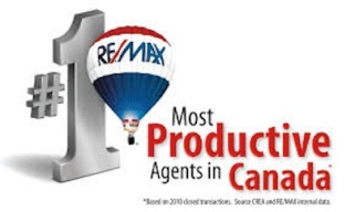 Buying Selling Remax Jamie Berube Family Homes Happy